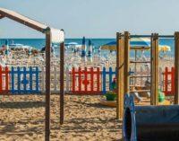 Piccole e medie imprese, dal Comune di Pomezia contributi a fondo perduto per il settore balneare