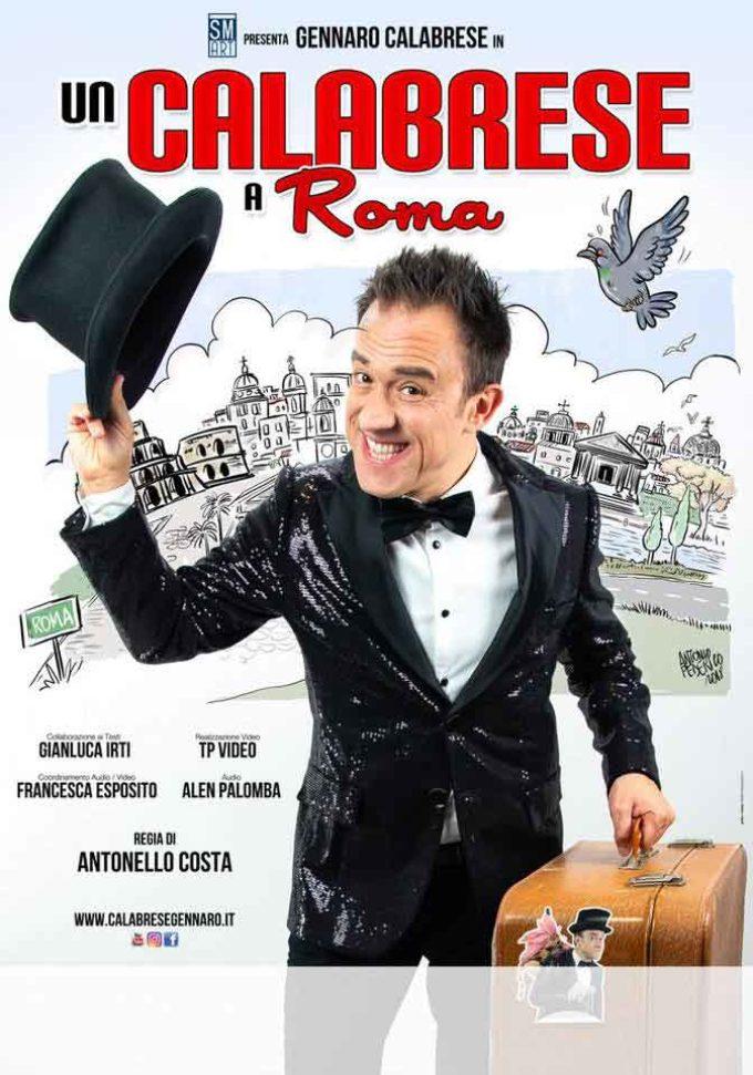Domenica 26 gennaio 2020 di nuovo un doppio appuntamento al Teatro Civico di Rocca di Papa