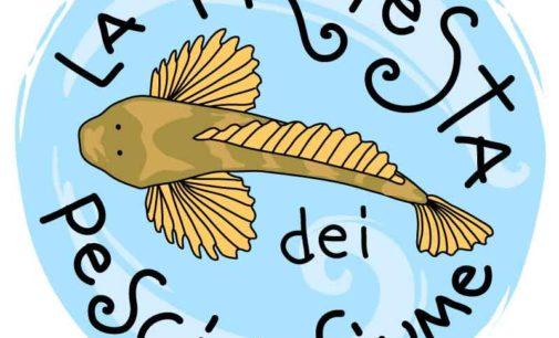 La Protesta dei Pesci di Fiume