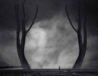 I turbamenti dell'Arte | Kasia Derwinska in mostra