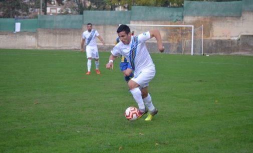 """Albalonga (calcio, serie D), Pace dopo il k.o. col Grassina: """"Non è stata la nostra miglior partita"""""""