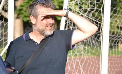 """Football Club Frascati, il co-presidente Laureti guarda lontano: """"Possiamo crescere ancora"""""""