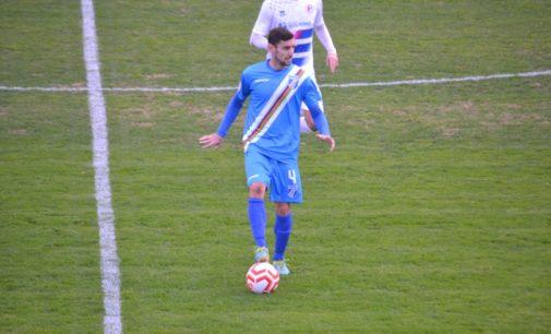 """Albalonga (calcio, serie D), Sevieri dopo il successo sul Flaminia: """"Play off obiettivo concreto"""""""
