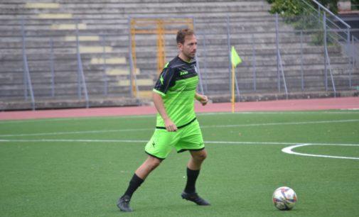 """Atletico Montecompatri (calcio, II cat.), Cesaroni soddisfatto: """"Punto pesante con la Sgurgola"""""""