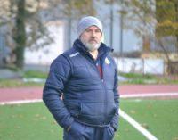 """Football Club Frascati, la Seconda categoria è campione d'inverno. Fioranelli: """"Avrei firmato"""""""