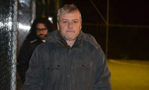 """Asd Grottaferrata calcio a 5 (serie D), mister Checchi: """"Dobbiamo almeno arrivare ai play off"""""""