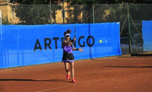 Tc New Country Frascati (tennis), undici squadre ai nastri di partenza della Coppa Gabbiani
