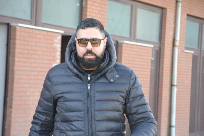 """Virtus Divino Amore (calcio, I cat.), ritorno a Velletri. Il dg Delle Chiaie: """"I giochi restano aperti"""""""