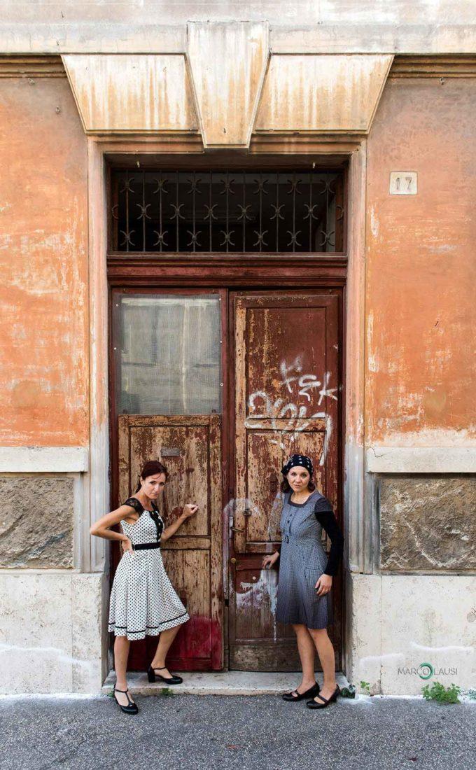 Teatro Trastevere, presenta La Terza Edizione di  TRASTESTORIE  Rassegna di Teatro di Narrazione  Persone-Fatti-Cronache