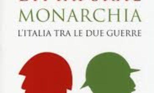 Eventi gennaio e febbraio alla Società Dante Alighieri