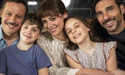 Le famiglie al cinema: nell'intramontabile Pinocchio e nel mondo di F. Özpetek