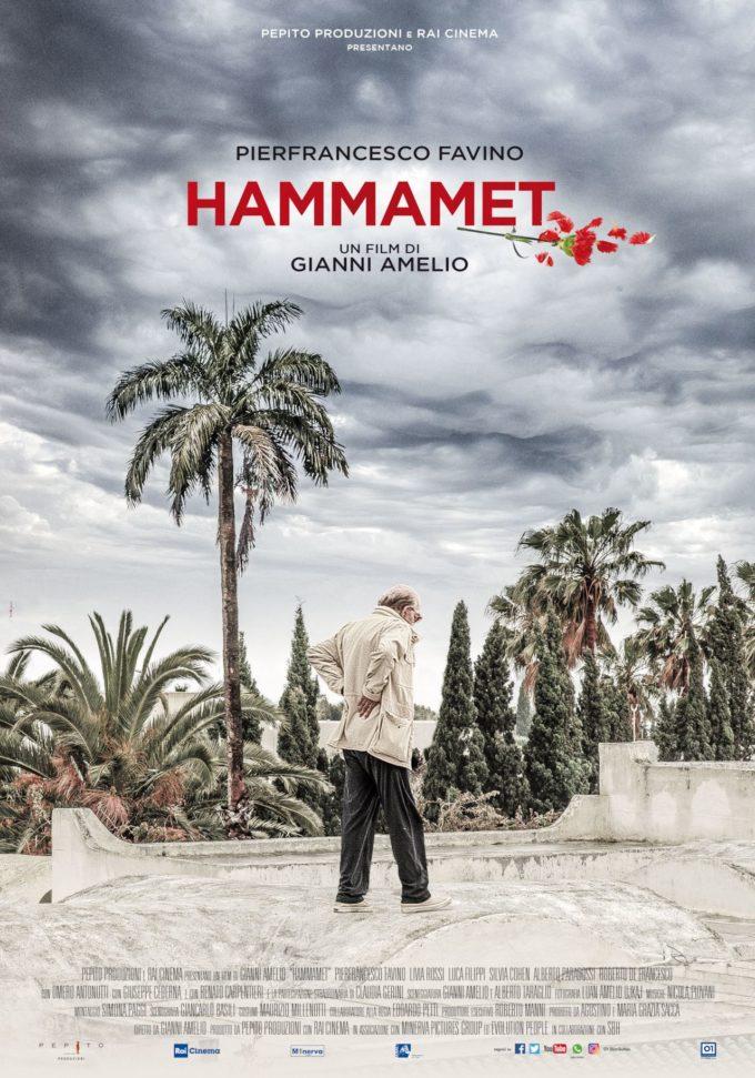 Hammamet, il potere logora chi non ce l'ha….