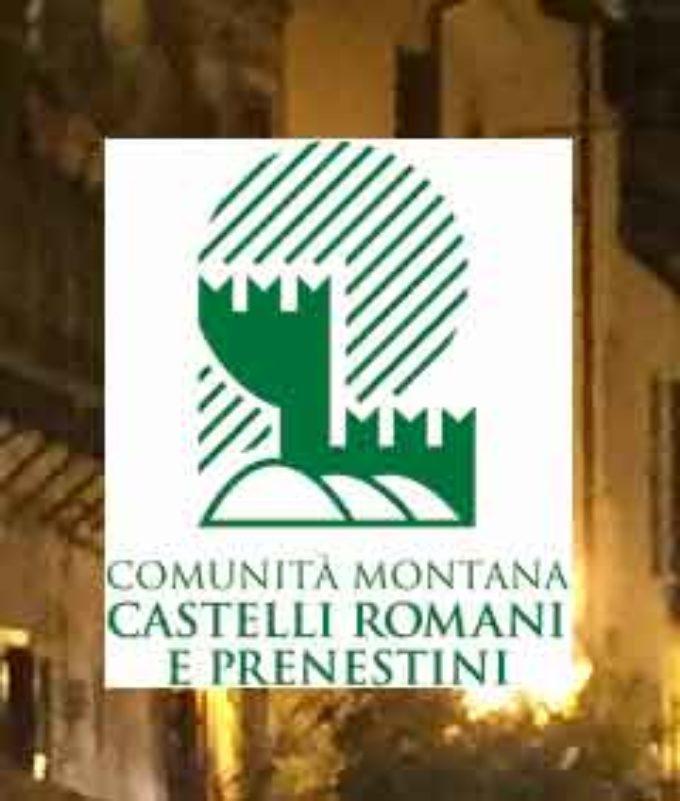 COMMISSARIAMENTO – COMUNITA' MONTANE