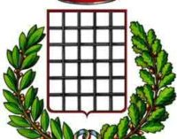 GROTTAFERRATA, IL 2020 NEL SEGNO DI UNA ROAD MAP URBANISTICA