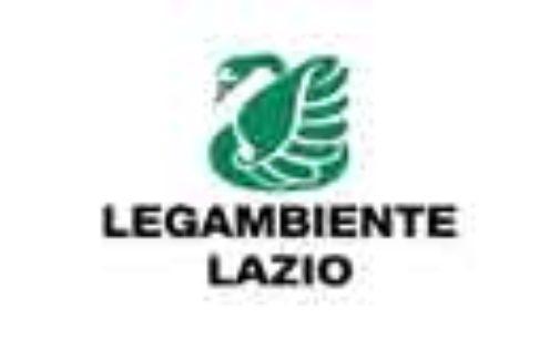 Allarme SMOG, report di Legambiente Lazio sui dati della prima metà di gennaio, polveri sottili alle stelle