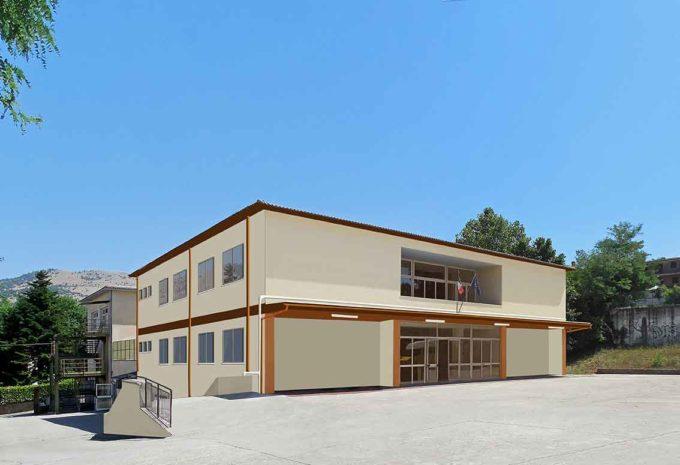 Cori – 50.000,00 euro dal MIUR per l'adeguamento alla normativa antincendio degli edifici scolastici