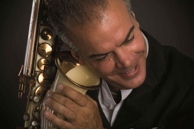 I CONCERTI AL MUSEO – SAXAPPEAL Le metamorfosi del saxofono