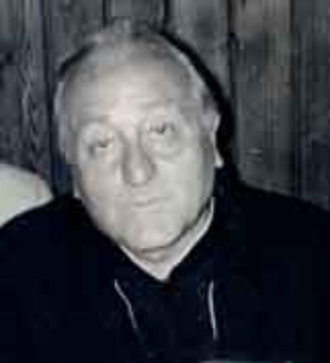 Padre Secondino ZELLI
