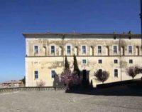 San Martino al Cimino (VT) – La Fabbrica del Cortometraggio