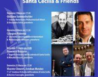 Prende il via la 3^ edizione del Festival Fiati Albano Laziale