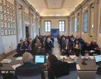 """Velletri – Presentazione della pubblicazione """"Misuriamo la comunità per uno sviluppo sostenibile"""""""