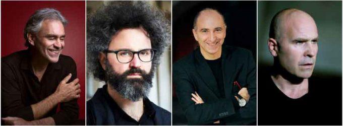 Per Volterra Capitale italiana della cultura 2021