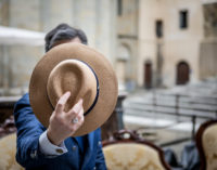 Ad Arezzo tornano i DANDYdays