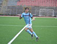 """Football Club Frascati (II cat.), Giorgilli: """"La vittoria sul Gallicano? Grazie alla forza di volontà"""""""