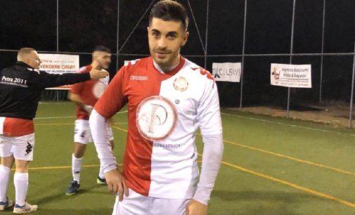 """Asd Grottaferrata calcio a 5 (serie D), la ricetta di Aiuti: """"Vinciamole tutte e poi vediamo"""""""