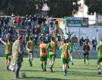 """Vicovaro (calcio, Promozione), Lillo: """"La semifinale di Coppa Italia ci può regalare entusiasmo"""""""