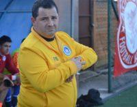 """Ssd Colonna (calcio, Under 19 prov.), Randolfi: """"La vittoria nel derby? Ampiamente meritata"""""""