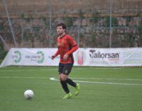 """Real Valle Martella (calcio, II cat.), Mari convinto: """"Col Colle di Fuori una vittoria che dà fiducia"""""""
