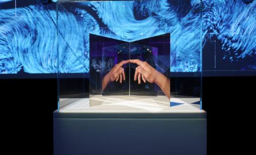 Mostra U.MANO – Arte e scienza: antica misura, nuova civiltà (Centro Arti e Scienze Golinelli, fino al 9 Aprile)