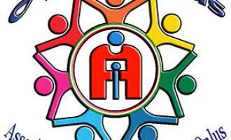 Malattie rare: il 28-29 marzo il Meeting Nazionale pazienti Fabry