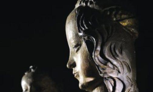 #Nonleggeteilibri – Sillabario dell'amor crudele, i dèmoni ai tempi delle fiction