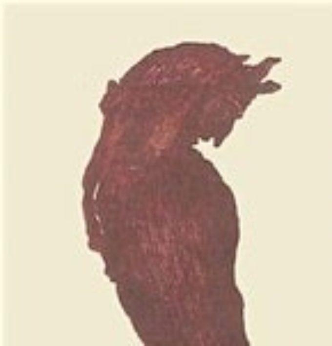 Verso il 2021. Dante nell'arte contemporanea italiana