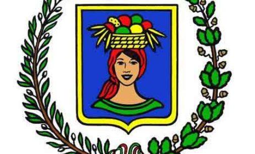 Informazione e sensibilizzazione sull'endometriosi, Pomezia illumina di giallo la Torre civica