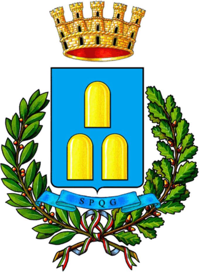 Città di Zagarolo – La BUFALA sul ricovero di un caso sospetto di coronavirus di una cittadina di Zagarolo