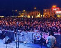 FATTI SENTIRE FESTIVAL: si chiudono fra 8 giorni le iscrizioni per la seconda edizione del concorso musicale che promuove la musica emergente
