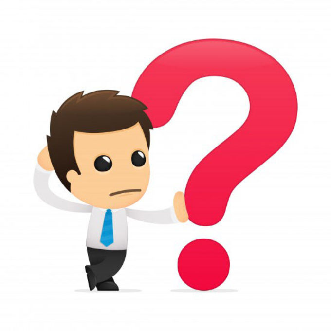 Pomezia – FAQ – COVID19, Domande e Risposte