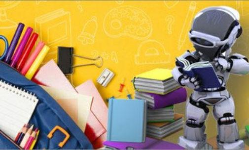 Innovazione: ENEA mette in campo la robotica per contrastare l'abbandono scolastico