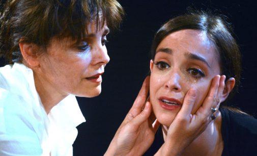 Teatro Brancaccino – LEZIONE DA SARAH
