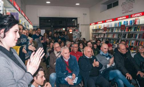 """Il ricordo di Daniele Nardi alla ricerca della """"via perfetta"""""""
