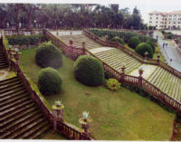 Frascati, in arrivo i lavori di restauro  del parco comunale di Villa Torlonia