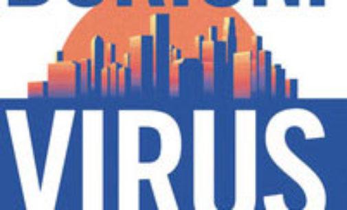 VIRUS  La grande sfida