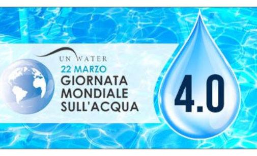 Acqua: ENEA sperimenta con Hera un sistema di depurazione 4.0