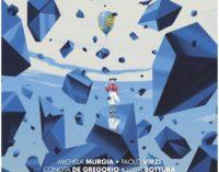 Pensavo Peccioli: dal 13 al 15 la seconda edizione della kermesse diretta la Luca Sofri immersa nella campagna toscana