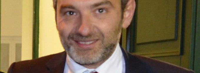 CORI – Tar del Lazio sospende la trasformazione del Ppi