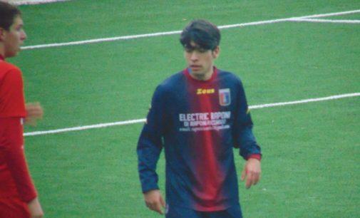 """Rocca Priora (calcio, Under 19 prov.), Marzocca: """"Girone incertissimo, ogni partita è importante"""""""