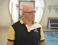 Tc New Country Frascati (nuoto), nel week-end quattro atleti alle finali dei campionati regionali